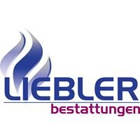 Liebler Bestattungen GmbH