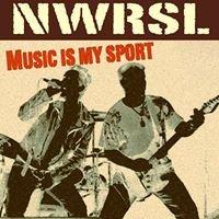 NW RockStar League