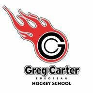 Greg Carter's European Hockey School