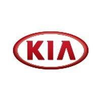 Kia Motors Worldwide The