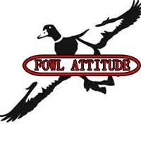 Fowl Attitude Waterfowl Gear