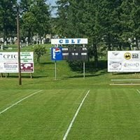 Cambridge Biddy League Football
