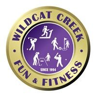 Wildcat Creek Fun & Fitness