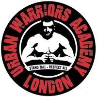 Urban Warriors Academy