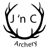 J 'n C Archery