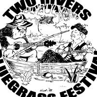 Two Rivers Bluegrass Festival