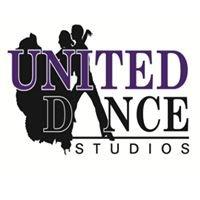 United Dance Studios - Kent