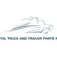 Total Truck & Trailer Parts P/L