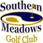 Southern Meadows Golf Club
