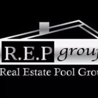 The Real Estate Pool Group