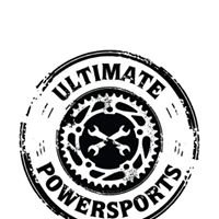 Ultimate Powersports