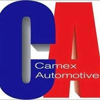 Camex Automotive