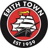 Erith Town F.C.