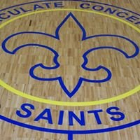 Immaculate Conception CYO Sports