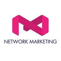 Network Marketing El Paso