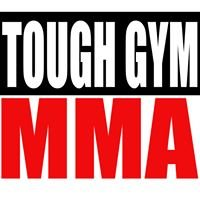 Tough Gym's Mixed Martial Arts Academy