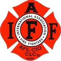Avon Firefighters Local 4310