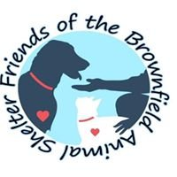 Friends of Brownfield Animal Shelter