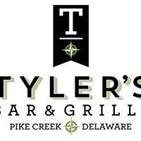 Tyler's Bar & Grille