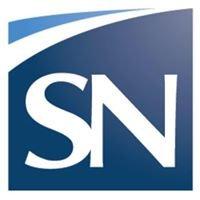 SecurityNational Mortgage Company - El Paso