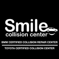 Smile Collision Center