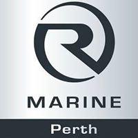 R Marine Perth
