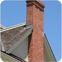 A Advanced Chimney Service