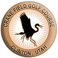 Crane Field Golf Course and Driving Range