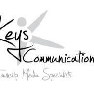 Keys Communications: Township Media Specialists