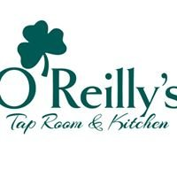 O'Reilly's Taproom & Kitchen