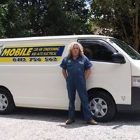 Kenny Kool Mobile Car Air Conditioning and Auto Electrical GOLD Coast