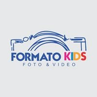 Formato Kids