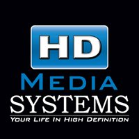 HD Media Systems