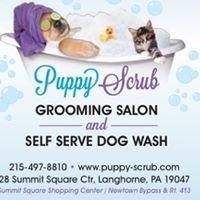 Lee S Dog Grooming Langhorne