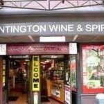Huntington Wine and Spirits