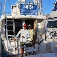 www.noalexsportfishing.com