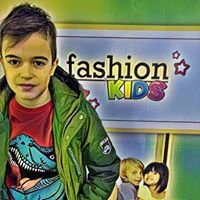 Fashion KIDS Fagaras