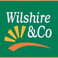 Wilshire and Co