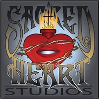 Sacred Heart Studios
