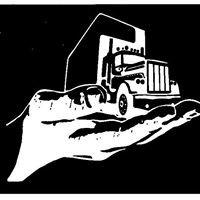 Australian Truck Drivers Memorial Inc
