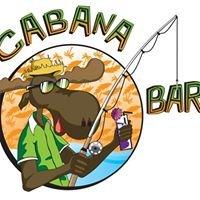 Cabana Bar Skippack