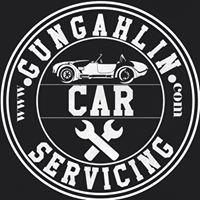 Gungahlin Car Servicing