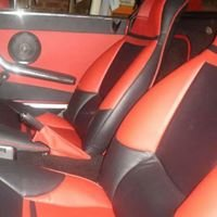 Craigs AutoRetrim and Upholstery
