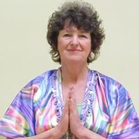 Symphisis Yoga