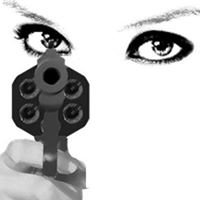 License to Carry by Revolver Mom Classes -formerly CHL Classes