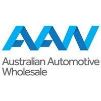 Australian Automotive Wholesale