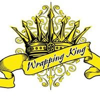 Wrapping King