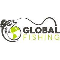 Global Fishing