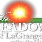 Meadows of LaGrange at Grey Hawk Golf Club