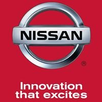 Avon Valley Nissan